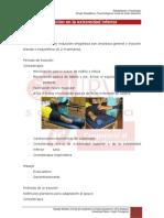 7.2.rehabilitacion_en_la_extremidad_inferior.pdf