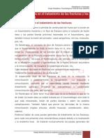 7.4.fisioterapia_en_el_tratamiento_de_las_fracturas_y_las_luxaciones.pdf