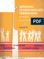 antologia_venezolana_iii