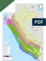 Mapa Dominio Estructural f