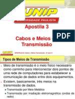 Apostila3 Redes 111102092659 Phpapp01