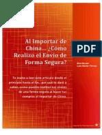 Al Importar de China… ¿Cómo Realizo el Envío de Forma Segura.docx