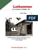 Vila Lothammer - 02