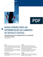 2_Falcao_Quesia_Acesso_a_Justica