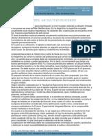 Alpiste.pdf