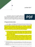 Dahl Democracia.pdf