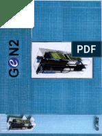 Manual GEN2