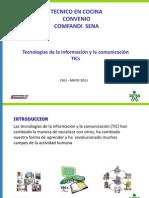 induccionalastics-110520120519-phpapp02