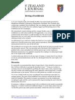 content.pdf