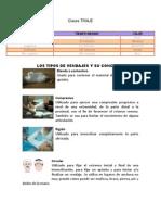 Clases de TRIAJE EN DESASTRES.docx