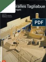 EMBT Miralles Tagliabue - VeneziaVigo - 2002 - ITA