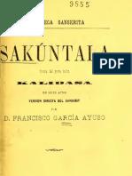 Sakuntala.trad.Ayuso.1875