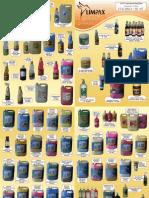 Folder Limpax PDF