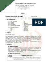 CONTRATACION DEL ESTADO_1.doc