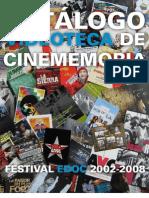 videoteca_cinememoria