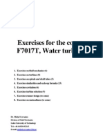 Exercice f 7017 t