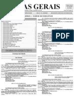caderno1_2013-01-03 1