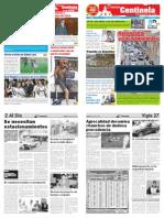 Edición 1234 Abril 04.pdf
