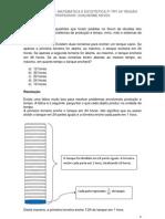 Aula 5.Matemática.pdf