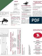 f c c - Nrbc Brochure - 2013 Final Draft