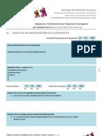 FORMATO DE PROLOCOLO SESVER Terminado (Dr. Martinez R1CG Poza Rica.) para revisar hoy.docx