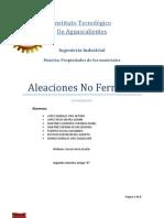 aleaciones no ferrosas DOC ESCRITO.docx