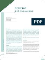 anticoncepcion en el climaterio.pdf