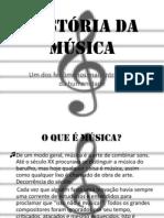1historiadamusica2007-121202150755-phpapp01