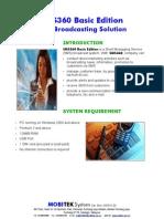 SMS360 Basic Edition.pdf