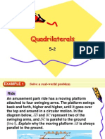 5.2Quadrilaterals