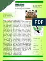 White Paper Report Final