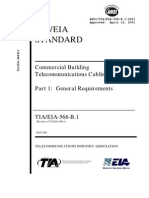 TIA-EIA-568-B.1.pdf