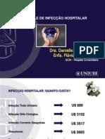 infecção hospitalar1 (1).ppt