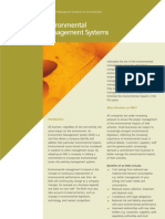 7 Environmental Management Systems.pdf