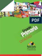 catalogo_primaria.pdf