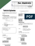 X 1.1  Teor exp