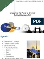 Debjani-Biswas-PowerPoint.ppt