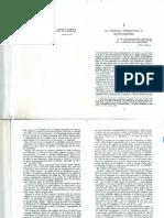 Karl R. Popper - Conjeturas y refutaciones, capítulo 1