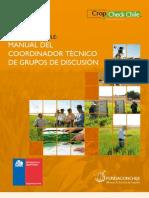 Cropcheck-Manual-del-Coordinador-Tecnico-de-Grupos-de-Discusion-2.pdf