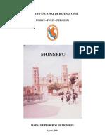 Monsefu Mp (1)
