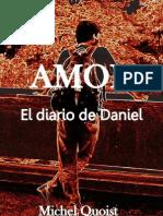 Quoist Michel - Amor El Diario de Daniel