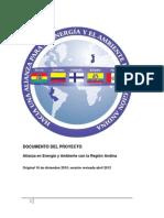 BAJA DP AEA Revisado Abril2012---Anexo-1 Esp