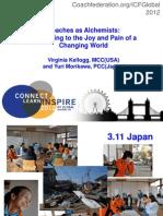 Virginia-Kellogg-PowerPoint.ppt