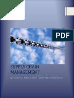 Supply Chain Management Part 01[1]