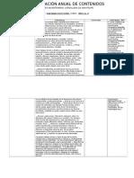Planificacion Anual - Copia