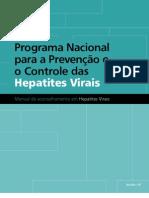 Hepatites Aconselhamento