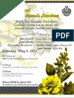 2013_0401M SBAP Athena Invite