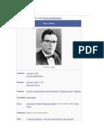 Wiki Asimov