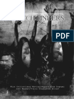 Armory Reloaded Pdf