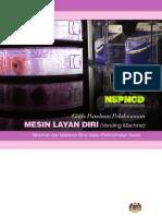 3-Garis Panduan Pelaksanaan Mesin Layan Diri (Vending Machine) Minuman dan Makanan Sihat dalam Perkhidmatan Awam (Lampiran B)[1].pdf